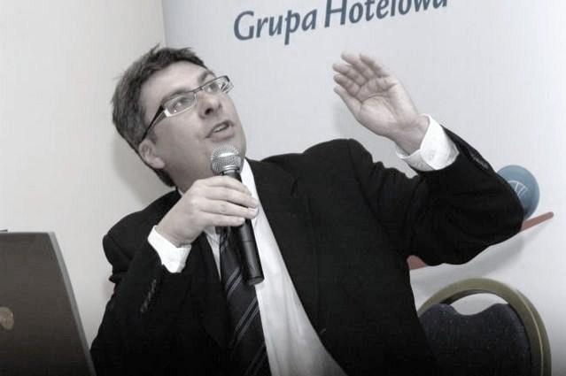 Paweł Szczepanik